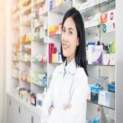 Medical Pharmacist Services