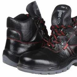 Flytex Shoes