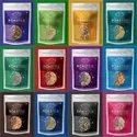 Healthy Treat Roasted Snacks Combo - Pack Of 12 Assorted Snacks