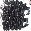 Virgin Curly Bundles Cheap Hair