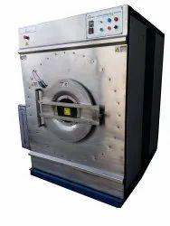 60 KG LAUNDRY WASHING MACHINE