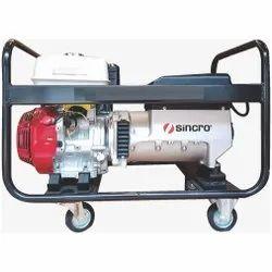 Sincro Welding Generator