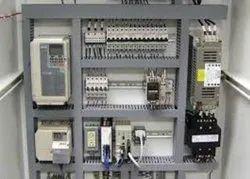 AC Drive Panel, 230V,440V, 1hp To 200hp