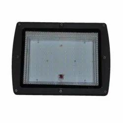 150W Eco LED Flood Light