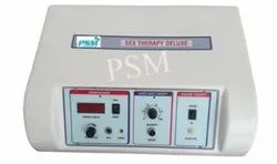 Sex Therapy Equipment Deluxe For Psychosomatic & Physical Problems