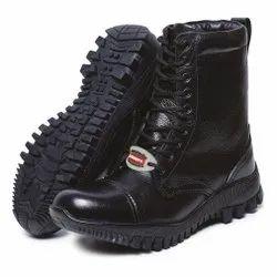 Liberty DMS Boot