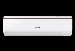 Samsung AR18TG3BBWKN Split AC 1.5 Ton 3 Star Split AC