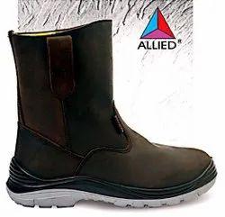 ALF 805 S3 SRC Harteord Rigger Boot