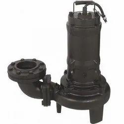 Eterna 750 Cw Waste Water Disposer