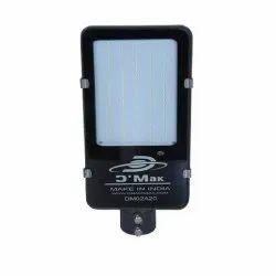 200W Eco LED Street Light