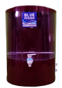 Dolhpin RO UV UF Water Purifier