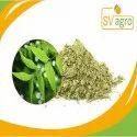 Natural Azadirachtin