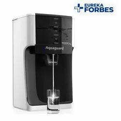 Eureka Forbes Dr. Aquaguard Magna HD RO+UV Water Purifier, 6-10 L