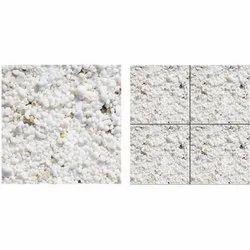 Multicolor Polished Digital Vitrified Tiles - Stone design, For Flooring