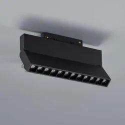 LED Magnetic Track Light