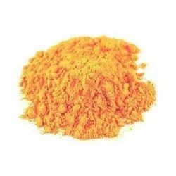 Type: Loose Cheddar Cheese Powder Orange