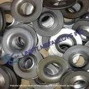 Stainless Steel 904L Washer