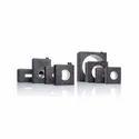 Magnatest D - Eddy Current Material Mix Up Test Instrument