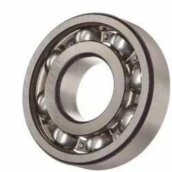 2310 Carbon Chrome Steel NTN Ball Bearings, Weight: 1.81kg