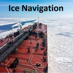 Ice Navigation Course In Mumbai