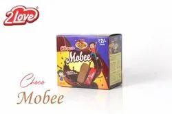Choco Mobee