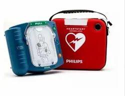 Philips HeartStart OnSite HS1 for Home Purpose
