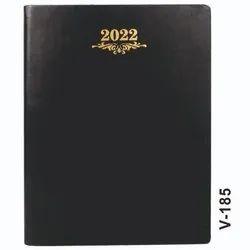 Jalan Diary Code : 185