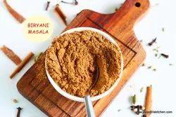 Biryani Masala Powder, Packaging Type: Loose