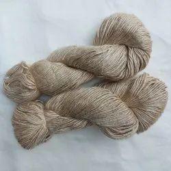2.5 Muga Thick Yarn
