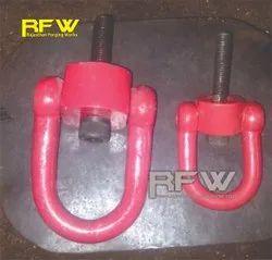 Swivel Ring