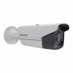 Hikvision DS-2CD2T85FWD-I5/I8 Bullet Camera