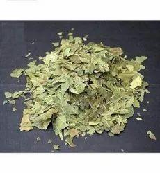 Neem Leaves TBC - Tea Bag Cut