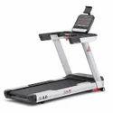 Reebok SLA-8.0 DC Treadmill