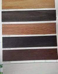 PVC Vinyl Plank Flooring