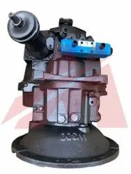 Transmission Assembly, Packaging Type: Box