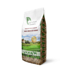 50 Polypropylene Bulk Bags