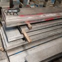 Aluminum Cutom Size Sheet Plate