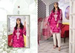 Pakistani Heavy Dresses
