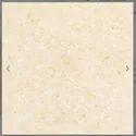 Johnson Floor Tile