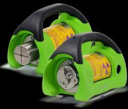 Scarpro Industrial Radiography Devices