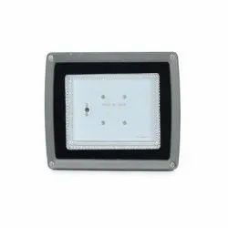 20W Eco LED Flood Light
