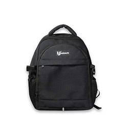 Ultralite Skin Friendly Kids School Bag