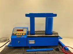 Bearing Induction Heater - RIH1001
