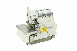 Overlock Sewing Machine