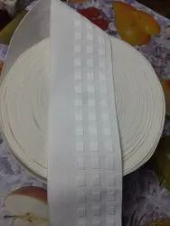 Curtain Tape of 4