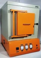 1400 Lab Muffle Furnace