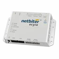 Netbiter EC310 Gateway