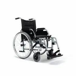 Vermeiren Eclips Light Manual Wheelchair
