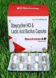 Doxtree-LB