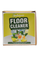 Bacta Genie Floor Cleaner Pods/Bullets